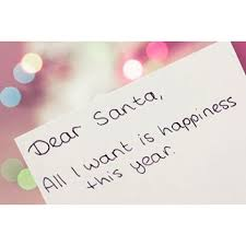 the 25 best cute christmas quotes ideas on pinterest cute