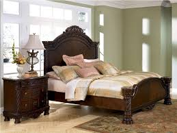 charming ashley furniture bedroom sets and ordinary cavallino