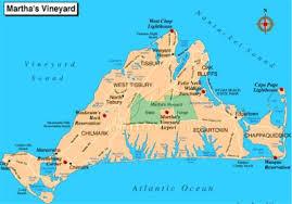 Chappaquiddick Ma Territories Fees Atlantic Appraisal Associates