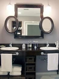 bathroom design marvelous bathroom vanities double sink vanity