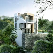 hong kong housing design house designs