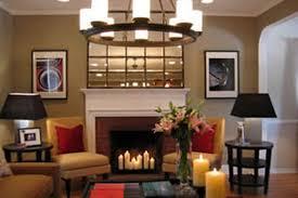 Cozy Livingroom by Small Cozy Living Room Ideas 40 Cozy Living Room Decorating Ideas