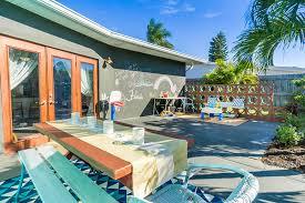 Exterior Metallic Paint - february 2016 modern masters cafe blog