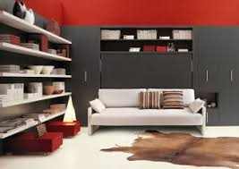 Murphy Bed San Diego Wall Beds San Diego Contemporary Wall Beds