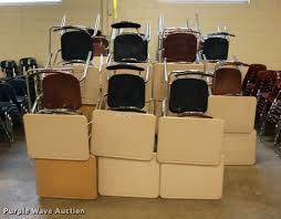 Students Desks And Chairs by 41 Student Desks And Chairs Item Dw9970 Tuesday Decemb