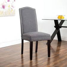 Patterned Dining Chairs Dining Chairs Fabric Fabric Dining Chair Grey Kitchen Stuff Plus