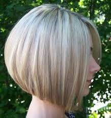 cheap back of short bob haircut find back of short bob lots of bob cut photos of backs and sides real people too great