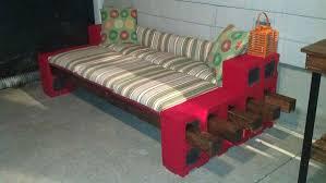 divanetti fai da te panchina fai da te creare semplicemente la tua panchina