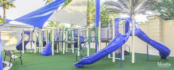 parc soleil orlando floor plans parc soleil orlando parc soleil hilton vacatia