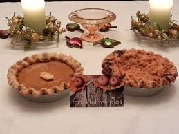 what determines thanksgiving day thanksgiving u2013 discover santosha