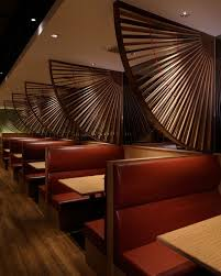 833 best restaurant images on pinterest restaurant interiors