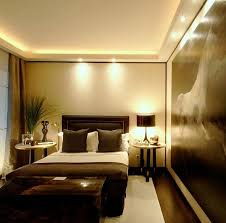 Lighting Ideas For Bedrooms Cool Bedroom Lighting Ideas The Important Aspect Of The Bedroom