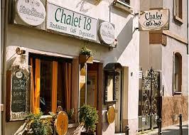chalet cuisine 3 best cuisine in frankfurt top picks may 2018 threebestrated