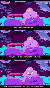 Lumpy Space Princess Meme - 33 best lsp images on pinterest adventure time lumpy space