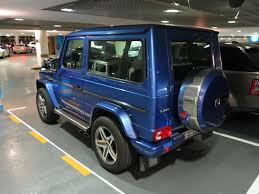 used mercedes g wagon beautiful 2 door mercedes benz g500 incl arrival u0026 details