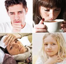 Suche K Henm El Erkältung Was Bei Husten Wirklich Hilft Welt