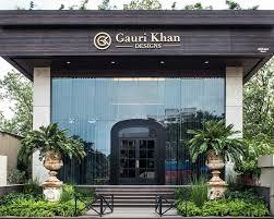 100 shahrukh khan home interior sharukh khan house mannat