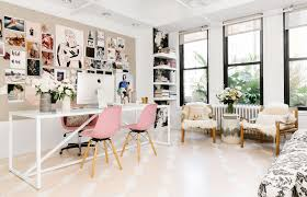 Home Design Interiors 2017 by 2017 Color Trend Millennial Pink U2013 Homepolish