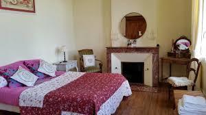 emilion chambre d hote maison d hôtes de charme à vendre proche de emilion avec spa