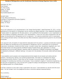 cover letter length academic cover letter length milviamaglione