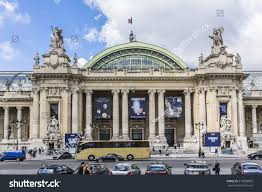 paris france may 14 2014 grand stock photo 210090805 shutterstock