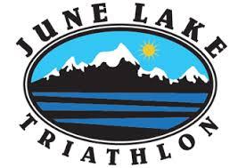 June Lake Pines Cottages by June Lake Triathlon 2017 June Lake Loop Chamber Of Commerce
