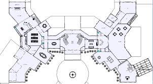 luxury mansions floor plans more pics floor plans to hotr reader digital mega mansion