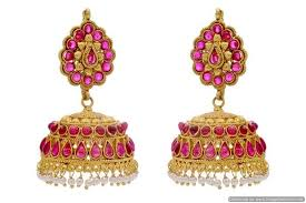 buy jhumka earrings online buy royal jhumka earrings online in india at cooliyo coolest
