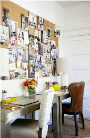 Inspiring Offices by Inspiring Real Home Offices Decorology
