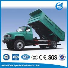 mack dump truck rear mack dump lorry hydraulic tipper truck buy rear dump truck