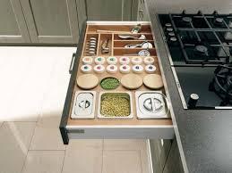 kitchen storage design kitchen wonderful small kitchen storage