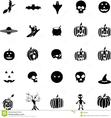 halloween images free download vector halloween symbols witches pumpkins ghost stock images