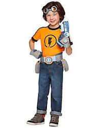 nick jr store halloween costumes paw patrol accessories