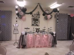 60th birthday decorations fabulous 60th birthday decorations ideas inside awesome article