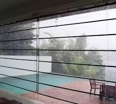 motorized roller blinds monsoon blinds manufacturer in sri lanka