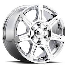 lexus rims uae chrome rims repair rims gallery by grambash 70 west