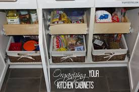 organizing cabinets remarkable how to organize your kitchen