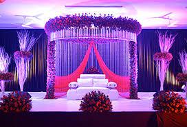 wedding decorators wedding decorations bangalore top 10 wedding decorators