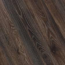 premier classics brindle oak 78267 laminate flooring