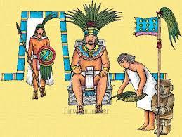 imagenes de rituales mayas rituales