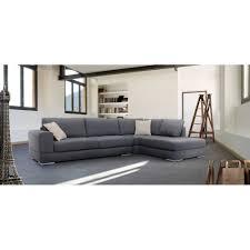 canap駸 poltron et sofa canap駸 pour cocktail 59 images canapé pour apéritif facile
