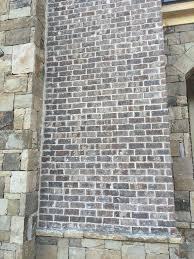 108 best brick close ups images on pinterest bricks house