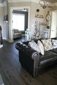 Brown Furniture Living Room Ideas Light Gray Walls Living Room Light Gray Walls Bedroom Amazing