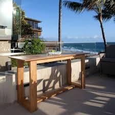 Outdoor Console Table Ikea Console Table Decor Images Ikea Australia Leg Height Long Teak