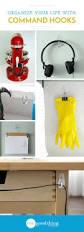 bird hooks home decor best 25 hooks ideas on pinterest laundry room small ideas