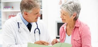 Select Medical Help Desk Peoria Hospital Unitypoint Health Methodist Proctor