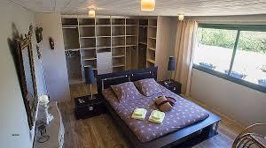 chambre castorama chambre sydney sauthon awesome idees d chambre castorama chambre