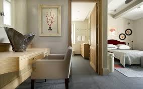 Neutral Modern Decor Interior Design Ideas by Neutral And Red Bedroom Interior Design Ideas