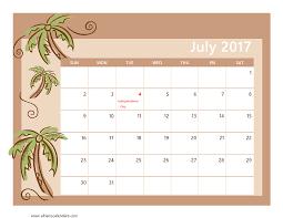100 windows calendar template canada calendar 2017 free