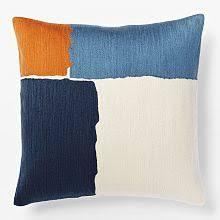 Decorative Pillows Modern Best 25 Modern Pillows Ideas On Pinterest Modern Pillow Covers
